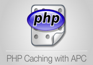 Install PHP APC in Linux