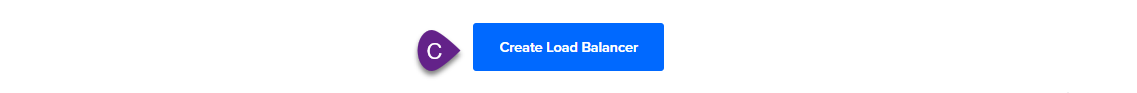 create-load-balancer按钮